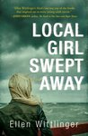 Cover of Local Girl Swept Away