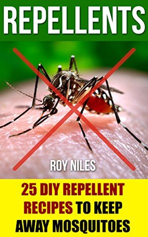 review of the relative literature of natural insect repellent Comparaboo analyzes all garden & patio insect repellents of 2018 relative price, brand, reputation and more popularity amazon lights new all-natural insect repellent outdoor garden by amazon lights 65 reviews 8 2.
