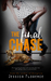 The Final Chase ( Final Love, #2)