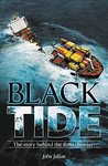 Black Tide: The Real Story Behind the Rena Disaster