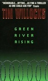Green River Rising