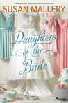 Daughters of the ...