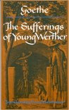 The Sufferings of...