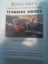 Rising Above Lessons Learned From the Legendary Tuskegee Airmen