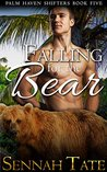 Falling for the Bear