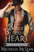 A Bandit's Betrayed Heart (Blood Blade Sisters, #3)