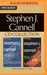 Stephen J. Cannell - Collec...
