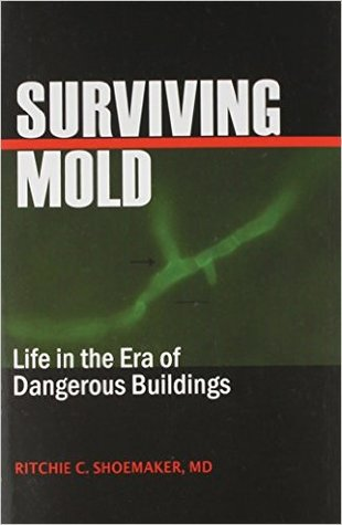 Surviving Mold by Ritchie C. Shoemaker