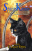 Space Kitties 2: Searching the Cosmos... (Space Kitties Anthologies #2)