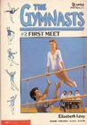 First Meet (The Gymnasts, #2)