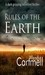 Rules of the Earth: A dark ...