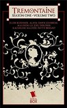 Tremontaine: Season One Volume Two