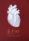 RAW - A Hannibal / Will Anthology