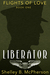 Liberator (Flights of Love, #1)