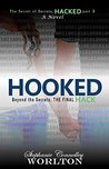 HOOKED (The Secret of Secrets Book 3)