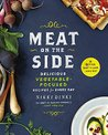 Meat on the Side:...