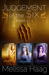 Judgement of the Six Series Bundle, Books 1-3