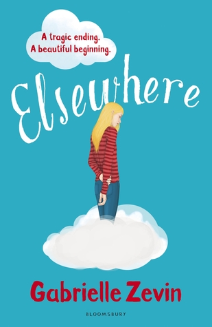 book reviews for elsewhere