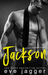 Jackson by Eve Jagger