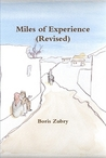 Miles of Experience (Revised)