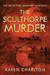 The Sculthorpe Murder