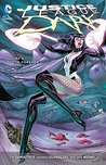 Justice League Dark, Vol. 6: Lost in Forever