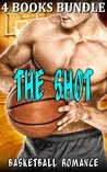 Sports Romance: Alpha Male Romance Collection Boxed Set (Inspirational Bad Boy Alpha Male Basketball Romance) (Coming of Age Action Stepbrother Sport Romance Short Stories)