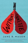 Cover of Without Annette