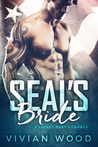 SEAL's Bride: A Secret Baby Romance