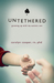Untethered: Growing Up with My Autistic Son