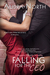 Falling for the CEO (Stanton Family #1)