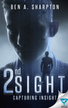 2nd Sight: Capturing Insight