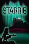 Starrie (From the World of Ambasadora)