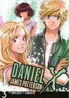 Daniel X: The Manga, Vol. 3 (Daniel X: The Manga, #3)