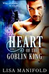 Heart Of The Gobl...
