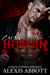 Captive of the Hitman by Alexis Abbott