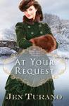 At Your Request (Apart from the Crowd #0.5)