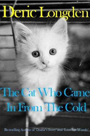 The Cat Who Came in from the Cold