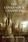 The Governor's Chambers