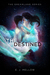 The Destined by E.J. Mellow