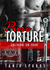Pure Torture by Tania Sparks