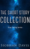 The Short Story C...