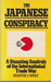 The Japanese Conspiracy: Th...
