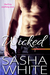 Wicked (Dungeon #3)