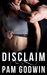Disclaim (Deliver, #3)