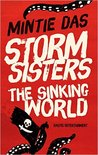 Storm Sisters: The Sinking World