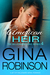 The American Heir by Gina Robinson