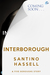 Interborough (Five Boroughs, #4)