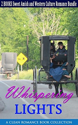 A review of a short story the whispering wind