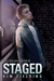 Staged (Belonging, #3)